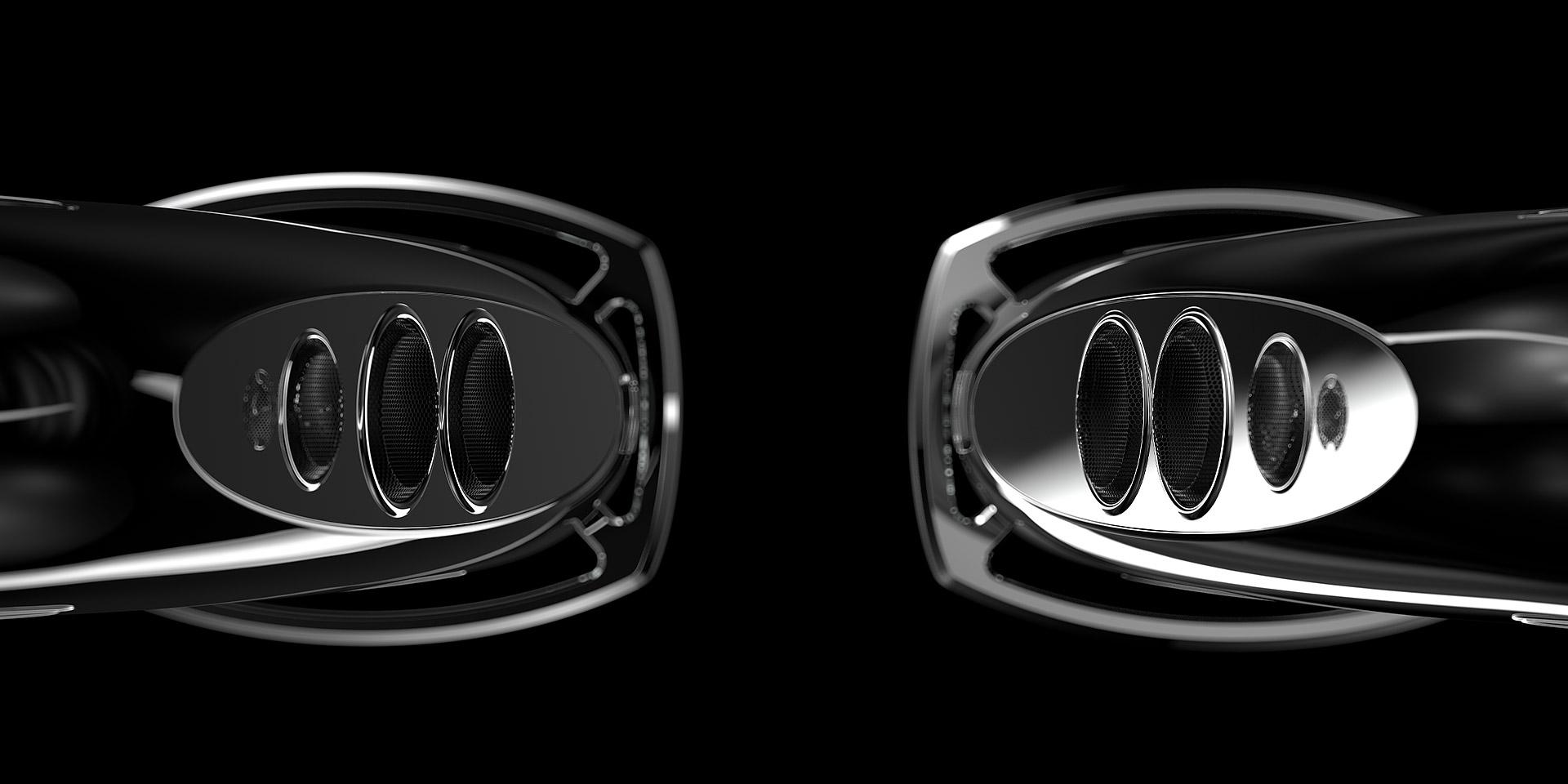 bugatti-speaker-facetoface