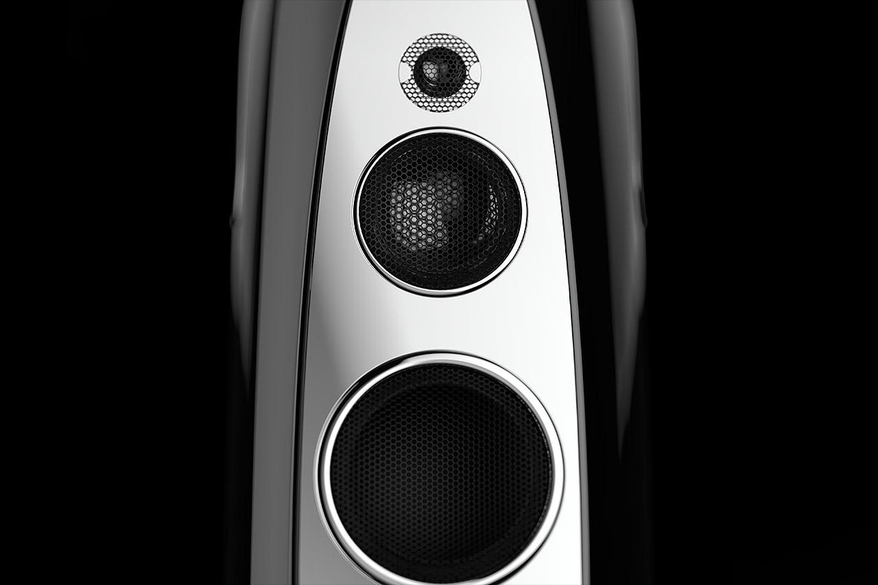 bugatti-speaker-frontdetail