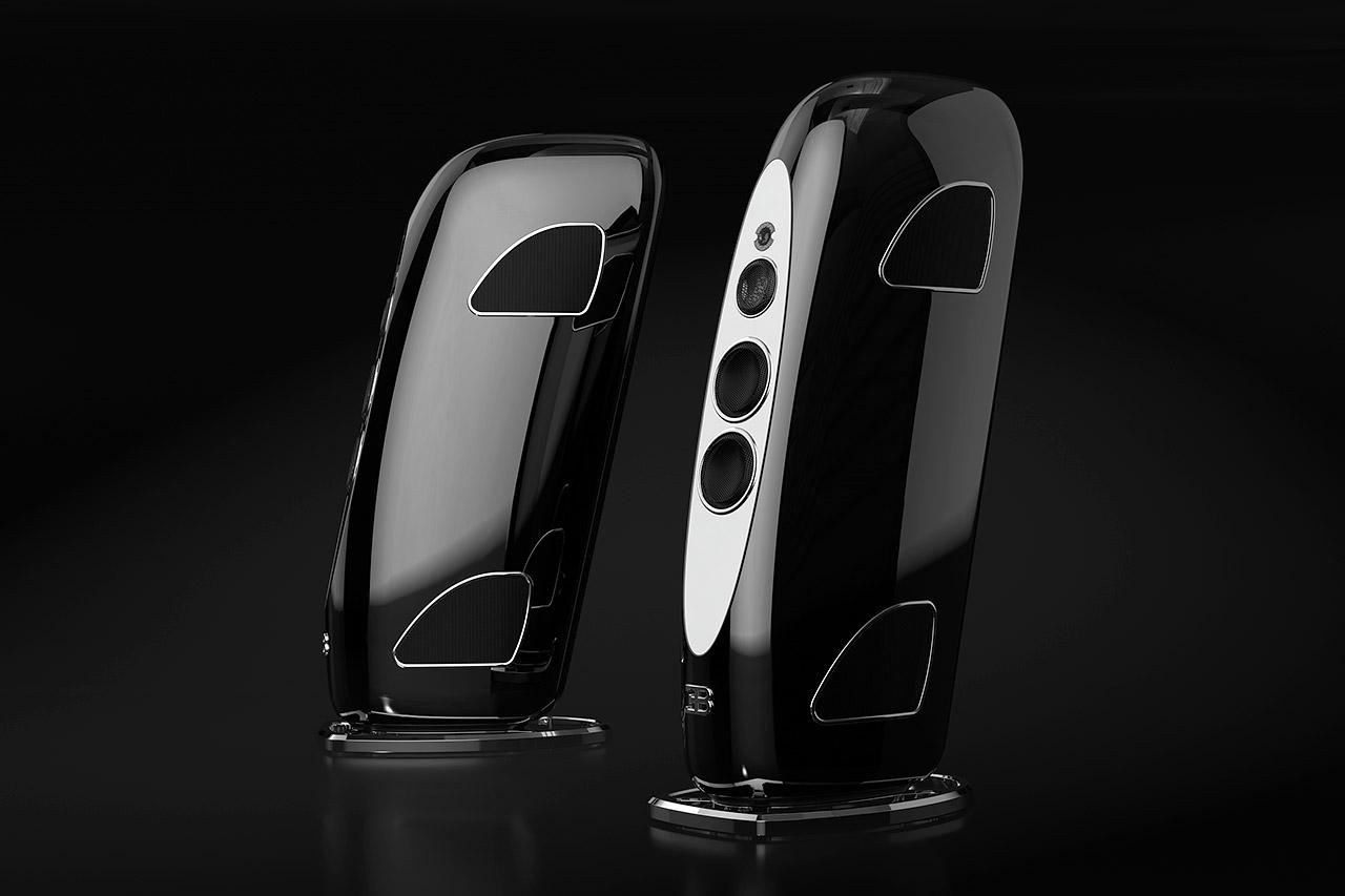 bugatti-speaker-noir