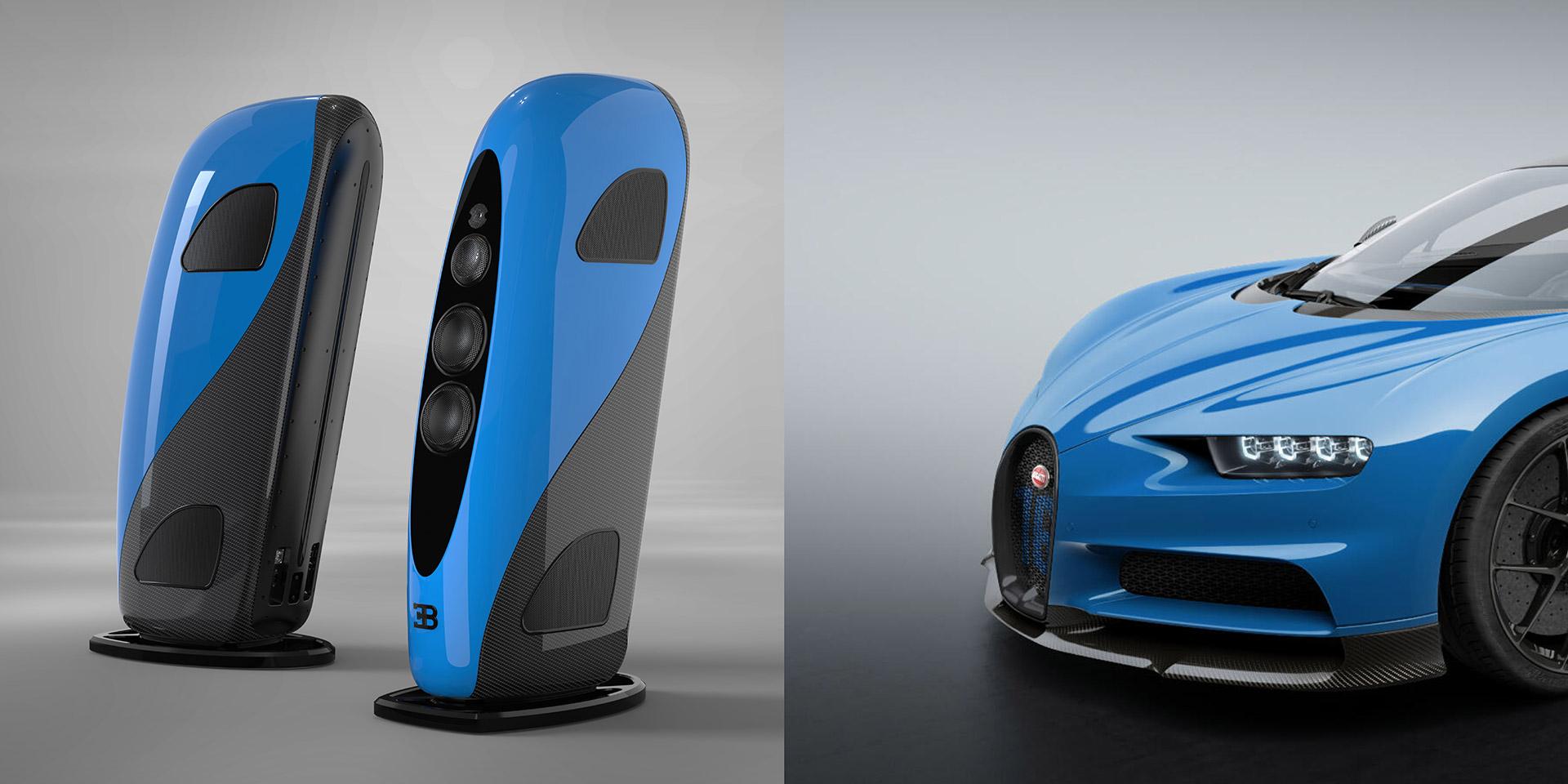 tidal-bugatti-bluecarb