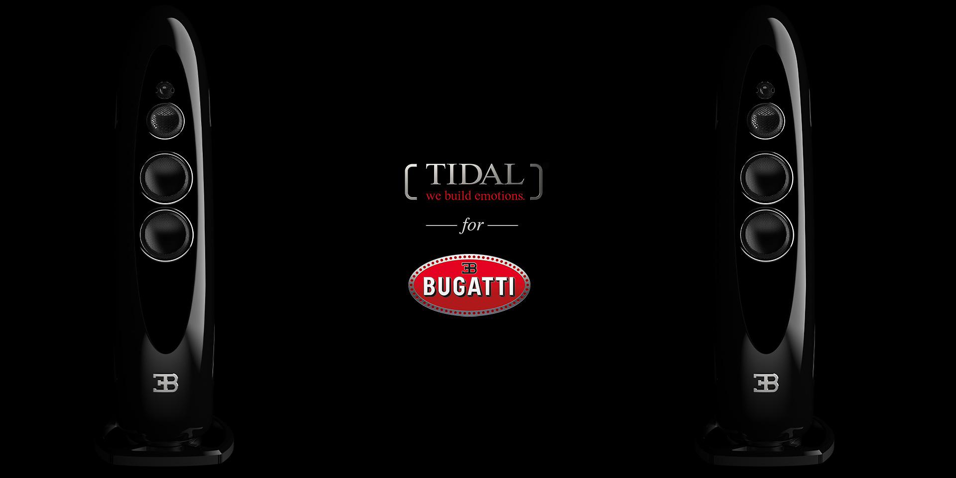tidal-bugatti-speaker1005