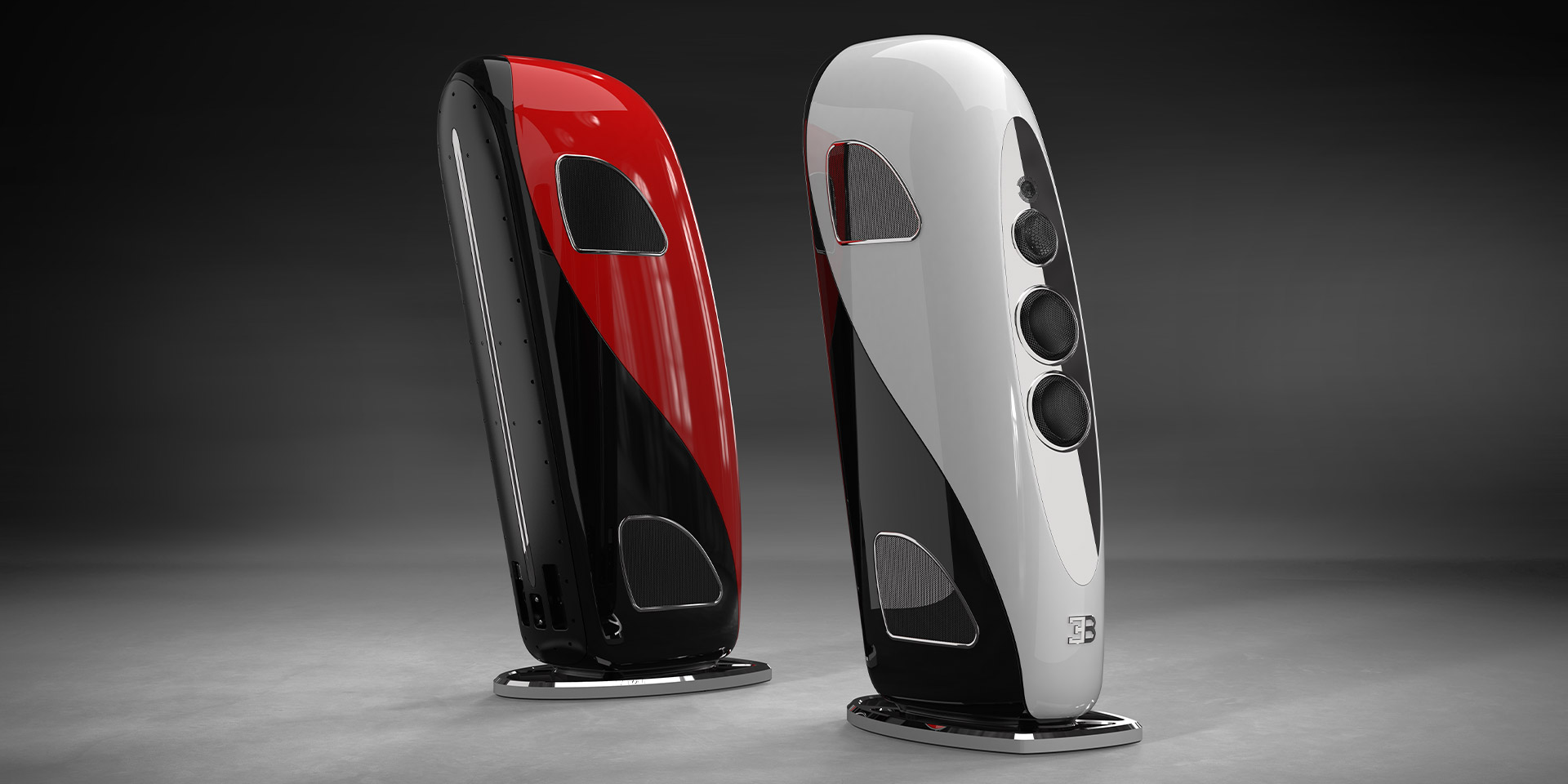 tidal-bugatti-white-red