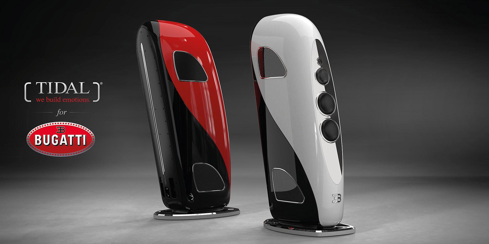 tidal-for-bugatti-slider-template22