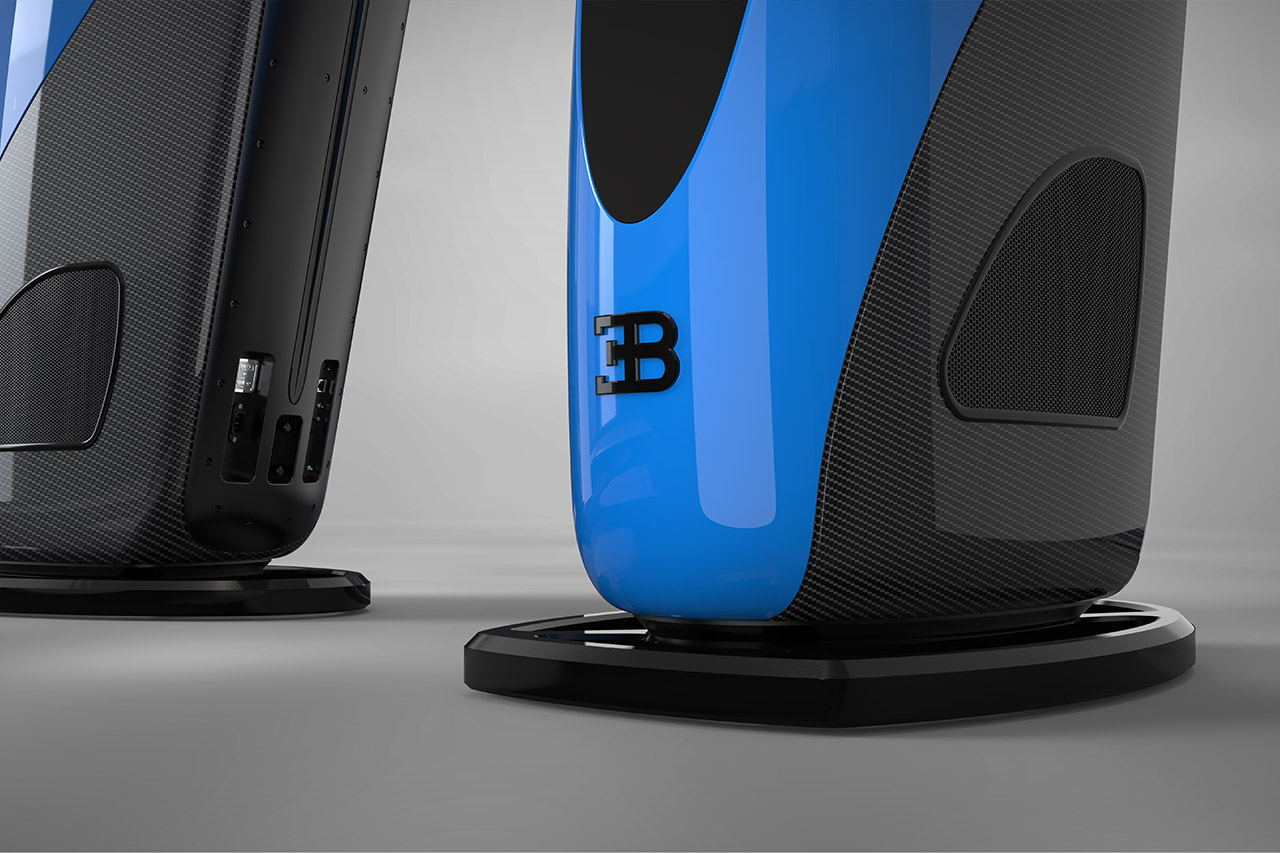 bugatti-speaker-nblug5oir